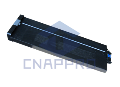 SHARP MX-45 Black toner cartridge