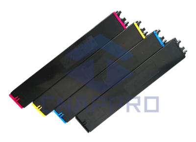 SHARP MX-60 toner cartridge