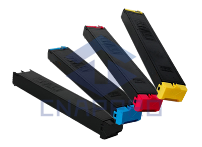 SHARP MX-36 toner cartridge