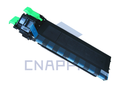 SHARP AR-016 AR-015 toner cartridge