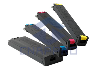 SHARP MX-51 toner cartridge