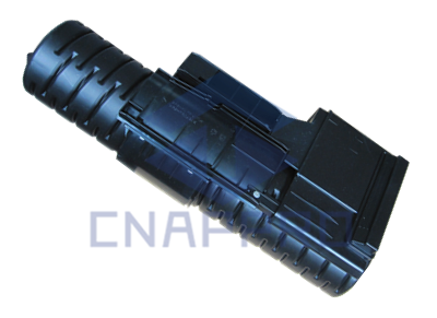 SHARP AR-620 toner cartridge