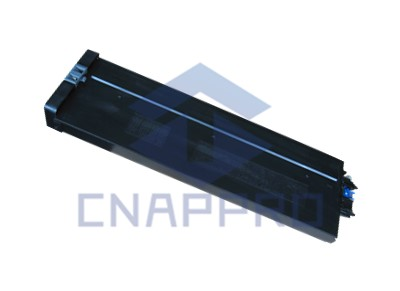 SHARP MX-50 toner cartridge