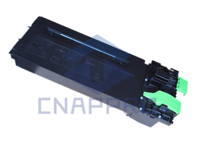 SHARP AR-310 toner cartridge