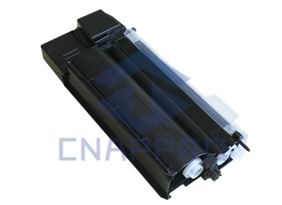 SHARP AL-100TD toner cartridge developer cartridge