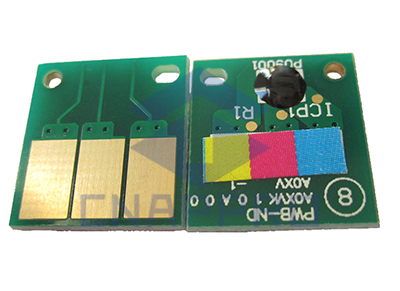 Konica Minolta DR311 Drum Chip
